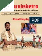 2 Feb Kurukshetra
