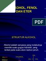 Alkohol Eter Fenol - Copy