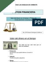 2da Sesion-gestion Finan