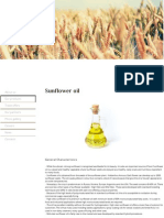 Sunflower oil.pdf