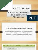 Cta 70-71