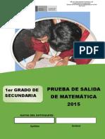 EXAMEN  DEL MINISTERIO VALEFREY  2015.doc