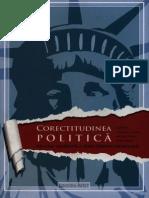 Corectitudinea politică