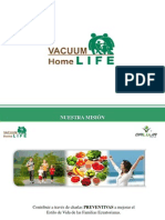 Demo_Vacuum Home Life V9