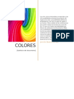 Color Es