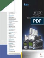 Delta Ia-plc Dvp Tp c Sp 20101126