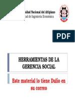 4A Herramientas de La Gerencia Socia Parte 2222
