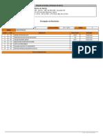 Simplificado 2016 2ª Opção.pdf 2