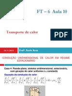 FT6-Transferencia_de_Calor-aula 10