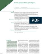 desarrollo_adolescente(2).pdf