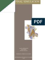 Simulacion Minera Trabajo Diseño Subterraneo.docx