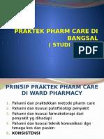 CASE STUDY-PPT.pptx