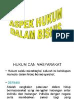 Ahdb (Bu Monik)