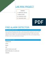 FIRE ALARM DETECTOR.docx