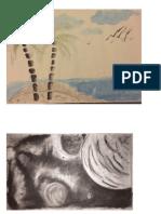 art artifact for portfolio 2