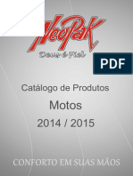 Neopak Moto