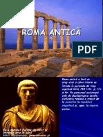 Roma Antica.ppt
