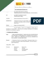 INFORME 016-2015 (Exp. Variación 1 Agua Blanca).pdf