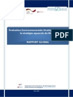 Ees_aquaculture_rapport Final Mai 2015