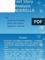 cinderellafairytalestoryanalysis-140423214720-phpapp02