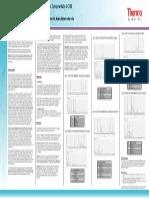 Pittcon12_2160-3_VRDhole_EssentialOils(1).pdf