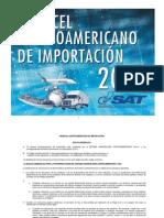 "ARANCEL CENTROAMERICANO DE IMPORTACI""N 2013.pdf"
