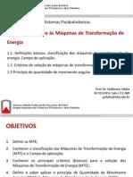 Tema I Introdução às MTE.pdf