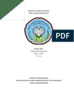 GADAR PORTOPOLIO SEMESTER VII - RINDA EKA - 121.0085 - S1-4A.doc