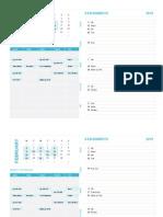 copy of student calendar  mon 1