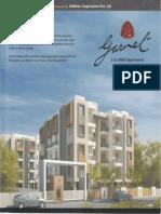 Garnet Brochure- e Brochure - For Web Site