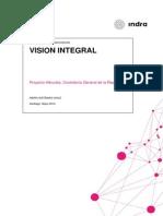 BIE AFI Vision Integral