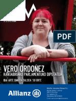 Zorrotz Morrotz 36