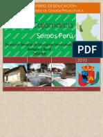 Folleto-Cajamarca.pdf