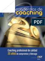 Cuadernos de Coaching 14