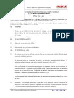 mtc1303.pdf