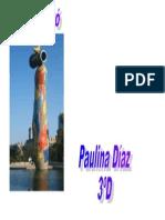 Portada Joan Miró