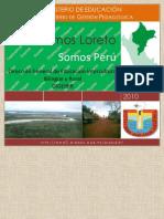 Folleto-Loreto.pdf