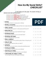 Test Socialskills (1)
