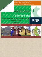 Folleto-Amazonas.pdf