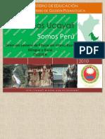 Folleto-Ucayali.pdf