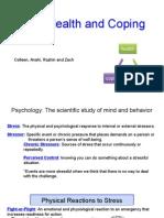 psy stress health