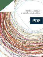 ARAUJO_2014_Biblioteca_escolar_e_trabalho_colaborativo-libre.pdf