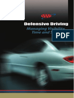 Defensive Driving.pdf