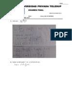 EF Analisis Matematico I 14