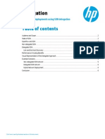 HP SDN Hybrid Deployment Whitepaper v 1 0 - 2014-12-10