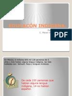 EDUCACÓN-INDIGENA (1)