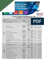 Programacao Semana Academica 2015 Engenharia Civil (2)