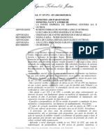 Ita (2) Descaracterização Da Mora