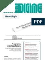 M Neumología