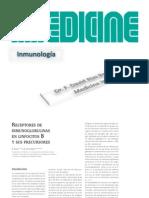 M Inmunologia